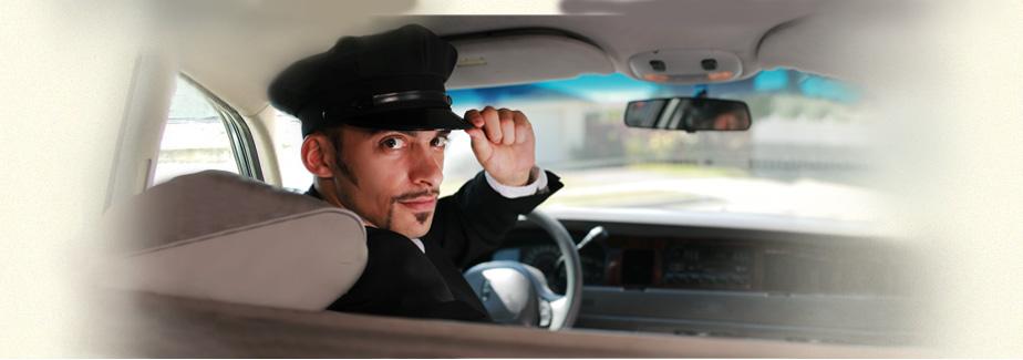кадровое агентство москва личный водитель ассоциируется